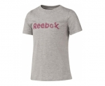 Reebok t-shirt elements basic k