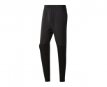 Reebok pant fato of treino meet you there jogger graphic w