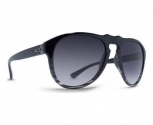 Dot dash sunglasses gentry