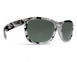Dot dash sunglasses poseur