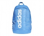 Adidas backpack linear core