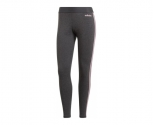 Adidas legging essentials 3 stripes tight w