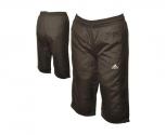 Adidas pant 3/4 ess jr