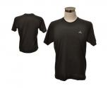 Adidas camiseta ess crew