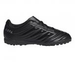 Adidas sapatilha de futebol turf copa 19.3 jr
