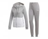 Adidas fato de treino athletics w