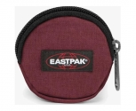 Eastpak porta moedas groupie