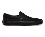 Vans zapatilla classic slip on