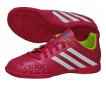 Adidas sapatilha predito lz in jr