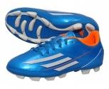 Adidas chuteira f5 trx hg j
