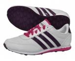 Adidas sapatilha v racer nylon k