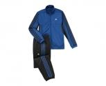 Adidas f.treino yb tib jr