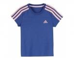 Adidas t-shirt lb jr