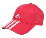 Adidas cap essentials 3s