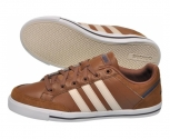 Adidas sneaker cacity