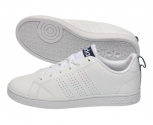 Adidas zapatilla advantage clean vs