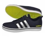 Adidas sapatilha pace vs