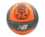 New balance soccer ball official f.c.porto 2017/2018 away