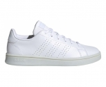 Adidas sapatilha advantage base w