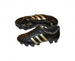 Adidas football boot adipure ii trx fg