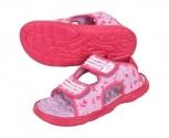 Adidas sandals akwah 5 k