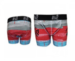 Billabong boxer imperial