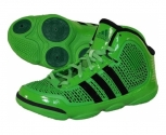 Adidas sneaker adipure