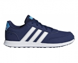 Adidas zapatilla switch 2 k