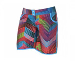 Billabong boardshorts regan 19 w