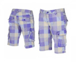 Billabong short lane w