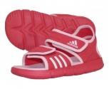 Adidas sandalia akwah 7 k
