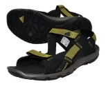 Adidas sandalia terra sports