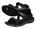 Adidas sandals terra sports laether