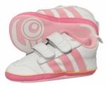 Adidas sapatilha liladi 4 cf