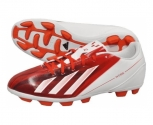 Adidas football boot f5 trx hg