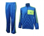 Adidas tracksuit ts entry