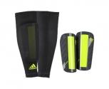 Adidas shin guard nitrocharge