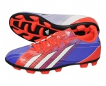Adidas football boot f5 trx hg