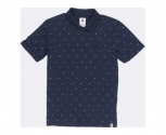 Polo shirt element colter