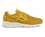 Asics sneaker gel kayano trainer