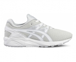 Asics sapatilha gel kayano trainer evo