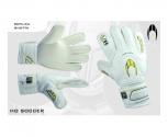 Ho gloves of goalkeeper replica ghotta