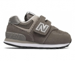 New balance sneaker iv574 inf