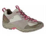 Merrell sapatilha avian light 2 vent waterproof w