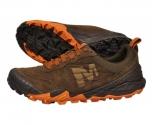 Merrell sneaker terra turf