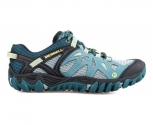 Merrell zapatilla all out blaze w