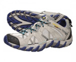 Merrell zapatilla waterpro