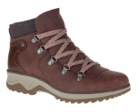 Merrell boot eventyr vera bluff lace wtpf w