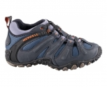 Merrell zapatilla cham ii stretch