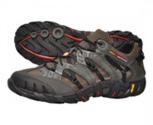 Merrell sapatilha waterpro ultra sport
